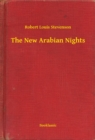 The New Arabian Nights - eBook