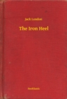 The Iron Heel - eBook