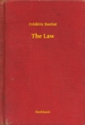 The Law - eBook