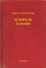 El diablo de la botella - eBook