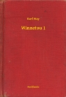 Winnetou 1 - eBook