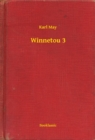 Winnetou 3 - eBook
