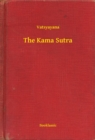 The Kama Sutra - eBook