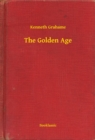 The Golden Age - eBook