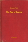 The Age of Reason - eBook