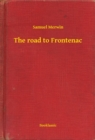 The road to Frontenac - eBook
