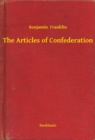 The Articles of Confederation - eBook