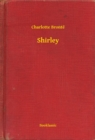 Shirley - eBook