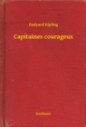 Capitaines courageux - eBook