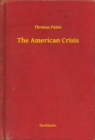 The American Crisis - eBook