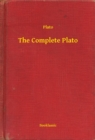The Complete Plato - eBook