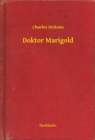 Doktor Marigold - eBook