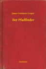 Der Pfadfinder - eBook