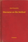 Discourse on the Method - eBook