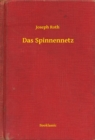 Das Spinnennetz - eBook
