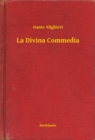 La Divina Commedia - eBook