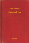 The Black Cat - eBook