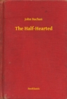 The Half-Hearted - eBook