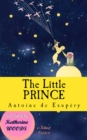 "The Little Prince : ""Illustrated Edition"" - eBook"