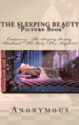 The Sleeping Beauty Picture Book - eBook