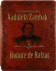 Vadideki Zambak - eBook