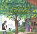Mayer Aaron Levi & His Lemon Tree - Book