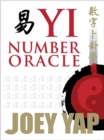 Yi Number Oracle - Book