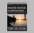 Water Water Everywhere - eBook