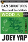 The Bazi 60 Pillars - YI Wood - eBook