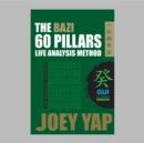 The BaZi 60 Pillars Life Analysis Method - GUI Yin Water - eBook