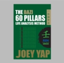The BaZi 60 Pillars Life Analysis Method -  REN Yang Water - eBook