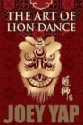 Art of Lion Dance - Book