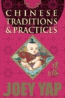 Chinese Traditions & Practices - Book