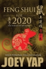Feng Shui for 2020 - Book