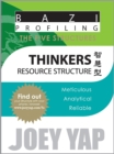 Thinkers : Resource Structure - Book