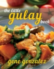 The Little Gulay Book - eBook