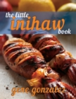 The Little Inihaw Book - eBook