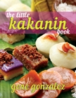 The Little Kakanin Book - eBook