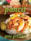 The Little Pancit Book - eBook