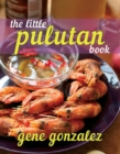 The Little Pulutan Book - eBook