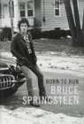 Born to Run - eBook