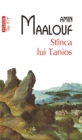 Stinca lui Tanios - eBook