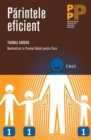 Parintele eficient - eBook