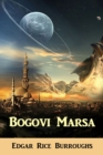 Bogovi Marsa : The Gods of Mars, Bosnian edition - eBook