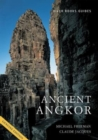 Ancient Angkor - Book