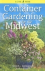 Container Gardening for the Midwest - Book
