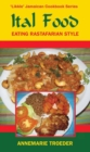 Ital Food : Eating Rastafarian Style - Book