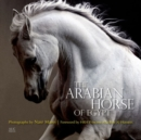 The Arabian Horse of Egypt - Book