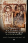 Christianity and Monasticism in Northern Egypt : Beni Suef, Giza, and the Nile Delta - Book