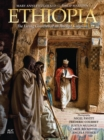 Ethiopia : The Living Churches of an Ancient Kingdom - Book